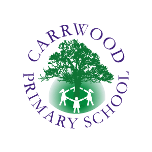 Carrwood Primary School